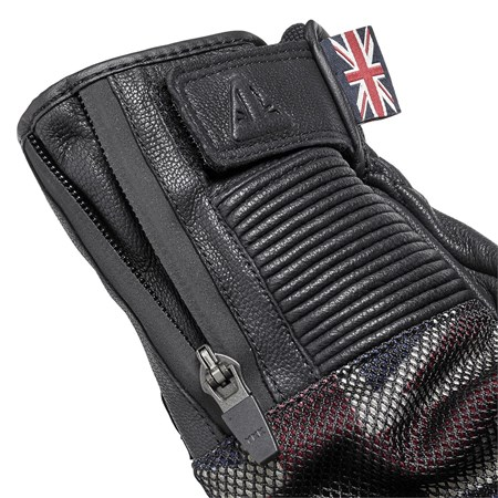 Picture of FLAG MESH GLOVE