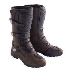 Picture for category Schuhe & Stiefel